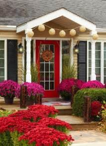 front door color ideas 30 front door ideas and paint colors for exterior wood