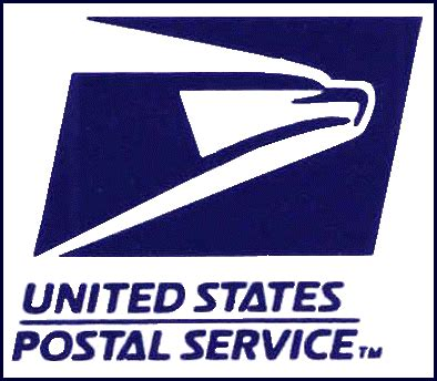 spamvertised post office express mail usps emails lead