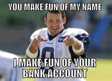 Memes About Dallas Cowboys - 25 best ideas about cowboys memes on pinterest funny