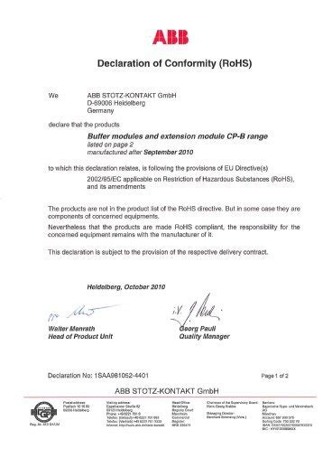 declaration of conformity cisco support community gt gt 19