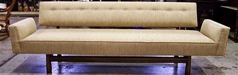 the leather sofa co frisco tx custom sofa dallas tx okaycreations