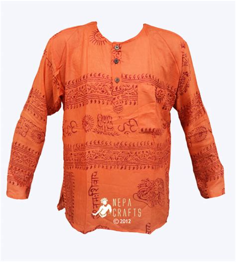 Pm Om Telolet Om Tshirt om meditation cotton kurtha shirt unisex ebay