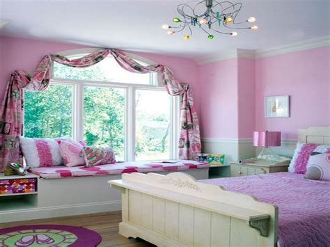 Home Teen Room Girl Bedroom Ideas Teens Decorations Cute | bedroom minimalist design teen titens home teen room teen