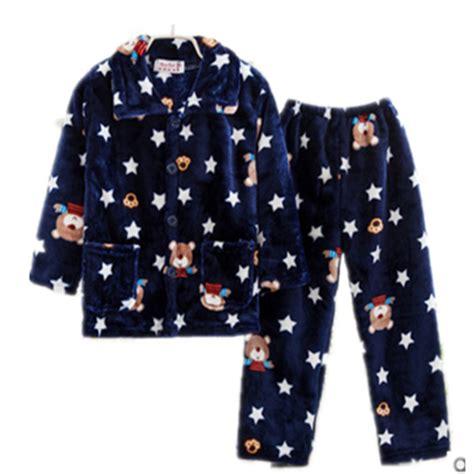 boys fleece pyjamas boys fleece pyjamas reviews shopping boys fleece