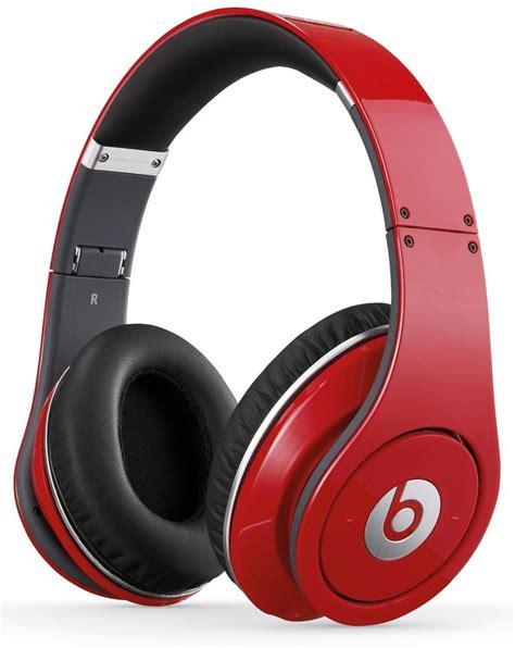 Beats Studio Transformers By Dr Dre Ear Headphon Murah beats by dr dre studio ear wired headphones ebay