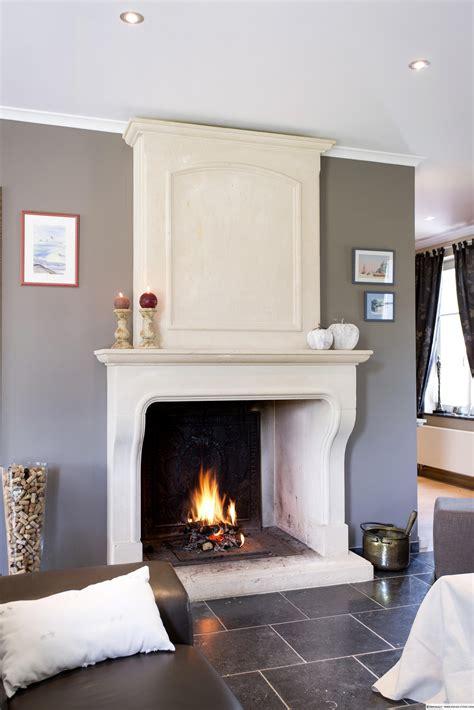 cheminee design cheminee classique decorative cognaux belgique