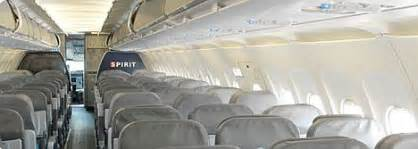 6ft 7ins passenger forced to stand for two hour flight