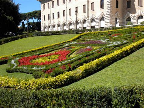 giardini vaticani biglietti tour dei giardini vaticani a roma