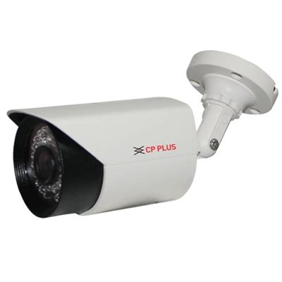 cp vcg tl mp hdcvi ir bullet camera  mtr hd