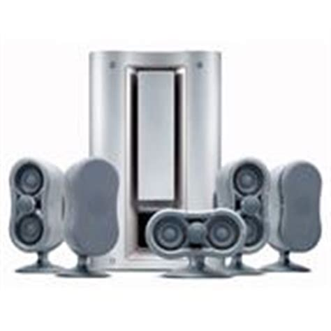 sony sa ve835ed home theater speaker systems reviews