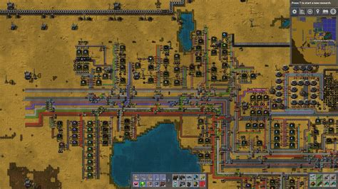 factorio layout guide steam community guide factorio how to build a main bus