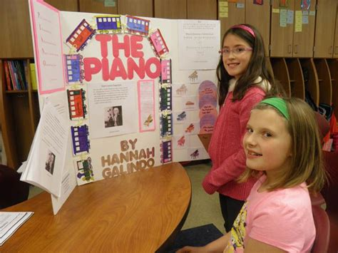 biography projects for gifted students 17 best images about gifted students on pinterest