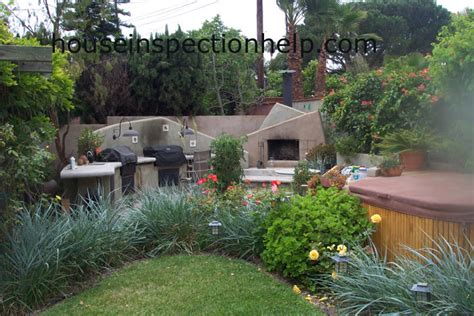 backyard bbq area barbeque house 2015 best auto reviews