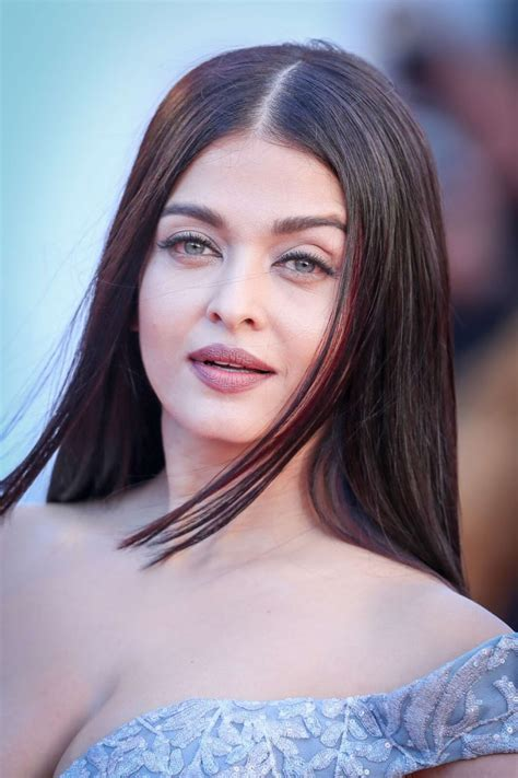 Aishwarya Rai | aishwarya rai at okja premiere at cannes film festival