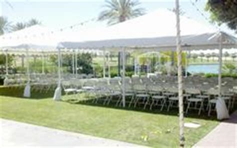 Peoria Tent And Awning by Tent Rentals Arizona Scottsdale Peoria And