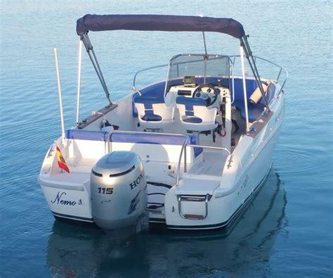 j l boats torrevieja spanien omd 246 men tripadvisor - J L Boats