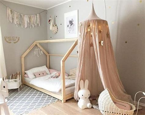 suspended bed kids rooms pinterest 1000 ideas about kids canopy on pinterest reading tent
