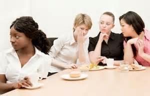 color discrimination discrimination in the workplace workplace discrimination