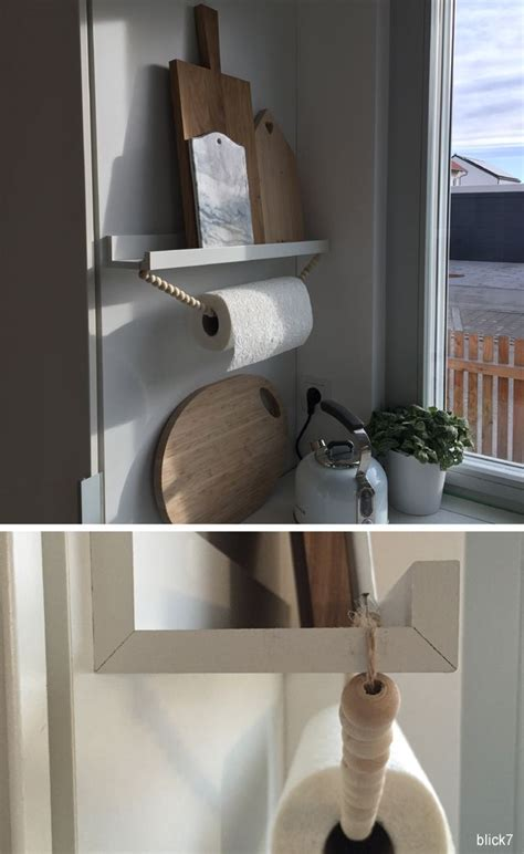 mosslanda hack 124 best images about diy ikea hacks on pinterest ikea