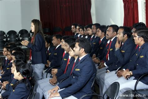 Bangalore Mba Specializations by Can Home Grown B Schools Be As Successful