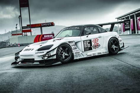 stancenation honda s2000 honda s2000 stancenation form gt function