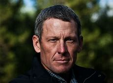 Lance Armstrong: The History Man - part twelve - Journal Lance Armstrong