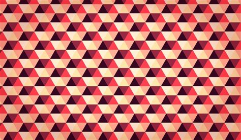 abstract pattern ai abstract geometric pattern in adobe illustrator free