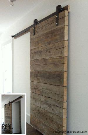 salvage barn doors salvage barn door j5037 for the home