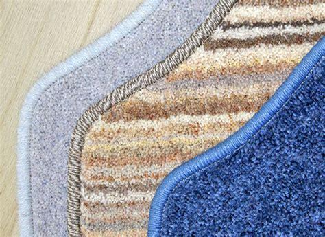 Karpet Emperor karpet king 812 p carpet whipping machine carpet serger