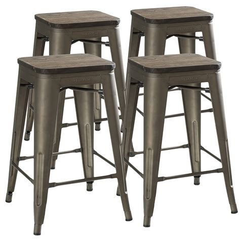 Las Vegas Dinettes And Stools by Counter Height Versus Bar Height Stools Counter Versus Bar
