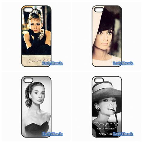 Softcase Slim Fiber Carbon Samsung J1 2016 Samsung J120 buy wholesale chargeable iphone cases from china