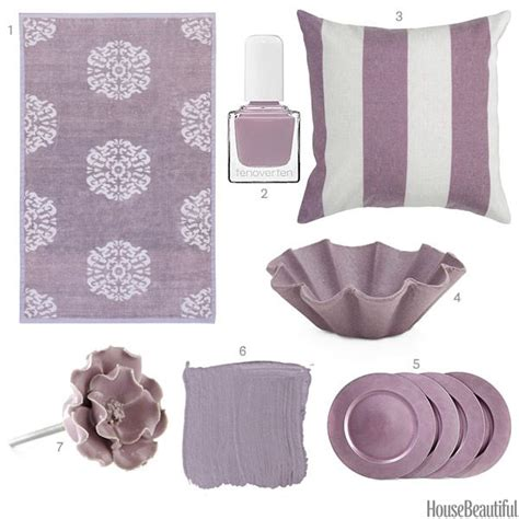 17 best ideas about purple home on purple