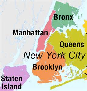 Map Of New York City Boroughs And Neighborhoods by Intro Amp Books Reporting On Nyc Neighborhoods Research