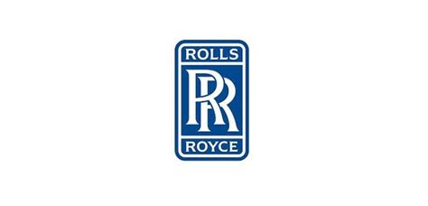 rolls royce to spend 163 60m in renfrewshire capital scotland