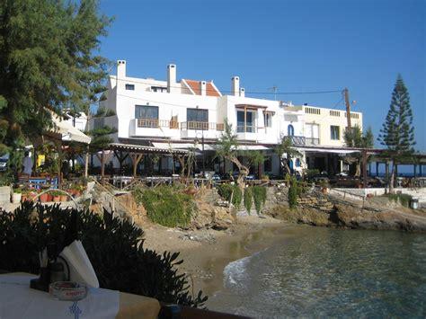 appartments in crete appartments in crete anthos apartments crete rethymno apartments greece alpha omega