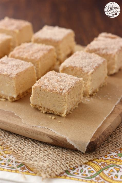 Pumpkin Pie Fudge   A Kitchen Addiction