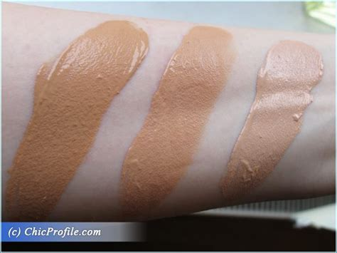 Guerlain Meteorites Baby Glow guerlain les tendres 2015 collection swatches