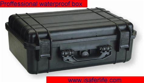 Tilta Travelling Box Watterproof wholesale large plastic waterproof box big capacity waterproof storage tool box for marine frist