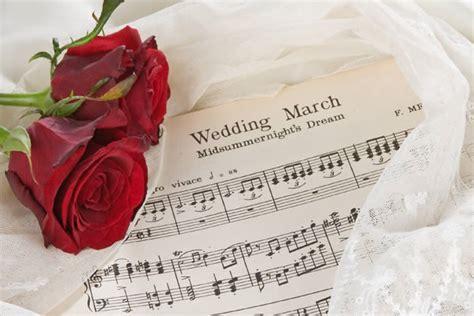 musiche ingresso sposa musica da matrimonio mix di gusto personale e raffinatezza