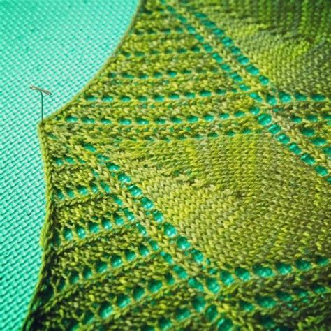 how to block lace knitting 17 best images about blocking blocking blocking looks