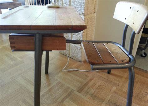 petit bureau ecolier petit bureau ecolier table basse table pliante et table