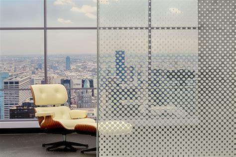 dot pattern window film chroma standard apg design studio