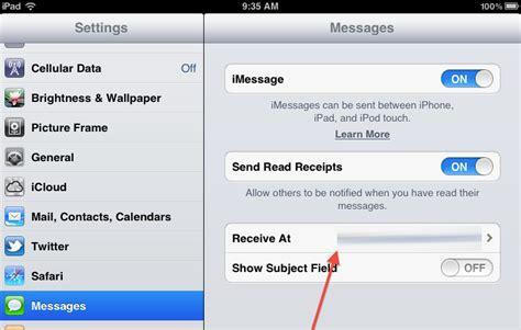 membuat id apple iphone 4 changing apple id on ipad to match apple id on iphone