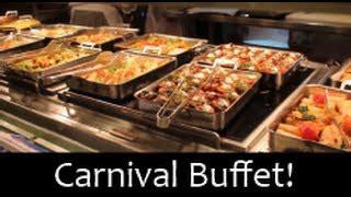 restaurants near me buffet mexican buffet restaurants near me buyerpricer