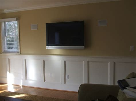 wainscoting ideas wainscoting ideas basement ideas craftsman