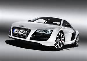 audi r8 sports cars 2011 cars news review