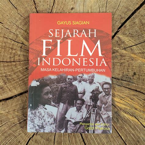sejarah film action di indonesia film product categories kineruku