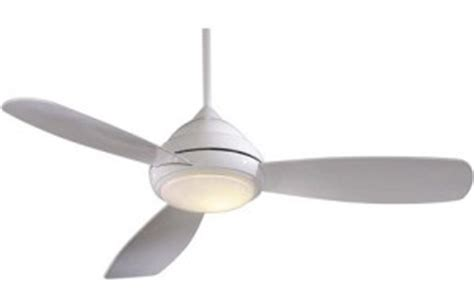 Different Types Of Ceiling Fans by Minka Aire Ceiling Fans Our 3 Top Fans