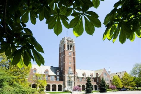 Carroll Mba Ranking by Carroll Profile Rankings And Data Us