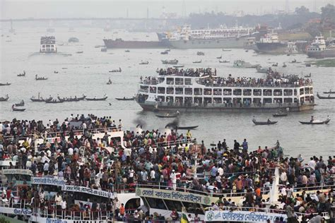 overcrowded refugee boat overcrowded passenger boats